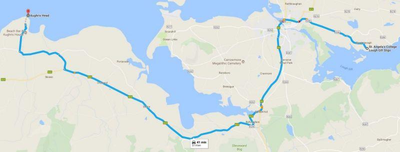 Aughris-Head-Map